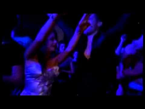 DJ ATDIAMOND - Talk To You (Dance Core Remix) wWw.VietDjClub.Com