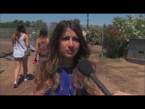 Lie Witness News - Coachella 2013