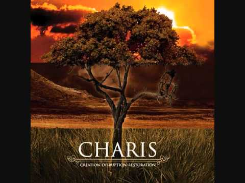 Charis - A Light To Bring Change