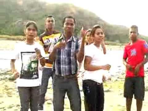 Pise Weta Ae Wora Lagu Daerah Ende Lio Terbaru 2015( Boy Wanes ) video