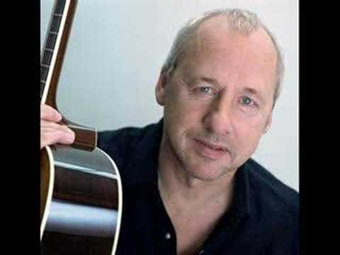 Mark Knopfler - Just Instinct