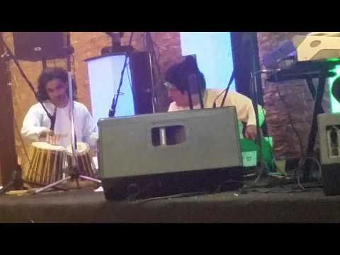 Bahram Jan Pashto Mast Song Live video