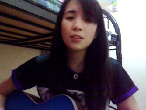Ordinary Girl(ORIGINAL) by Denise Cuarto