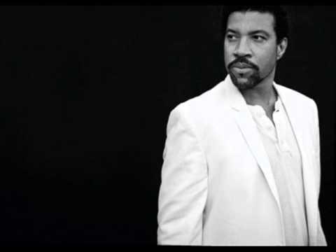 Lionel Richie - Piece Of My Heart