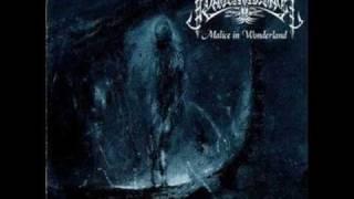Watch Raventhrone The Stargazer video