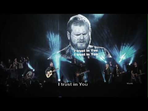 God my healer song