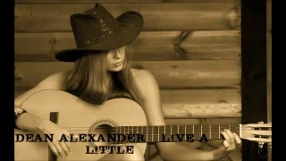 download lagu Best Of New Pop Country Songs Mix 2015.mp3 gratis
