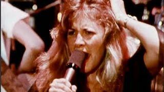 Fleetwood Mac Rhiannon 39 76