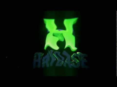 Haybase™ Intro – liilt