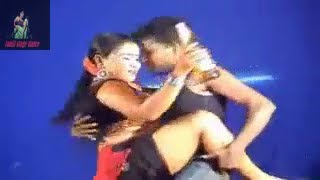 tamil drunken sexy aunty record dance hot