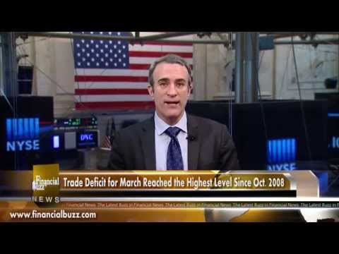 May 8, 2015 Financial News - Business News - Stock Exchange - NYSE - Market News