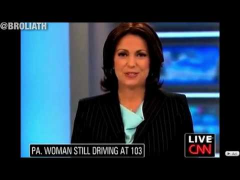 "WHITE CNN ANCHOR AIRS ""N*GGER"".. APOLOGIZES..."