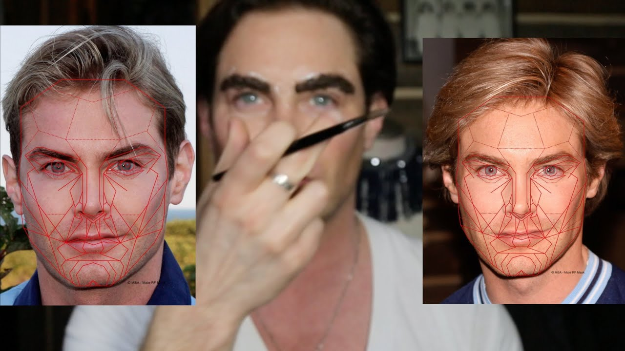 4 Ways to Groom Brows 4 Ways to Groom Brows new photo