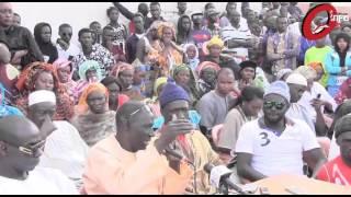 Ouakam | Litige foncier autour du TF 4407