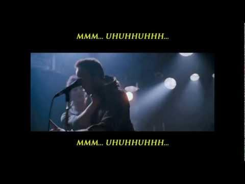 Pearl Jam - Last Kiss (subtitulado Inglés - Español) video