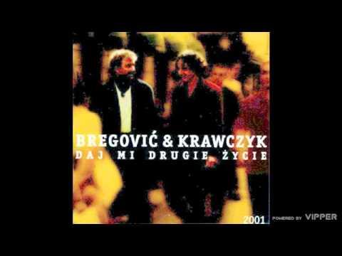 Goran Bregovic - Dzika Jasmina