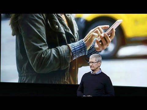 Apple satışları iPhone SE ile arttırmayı hedefliyor - corporate