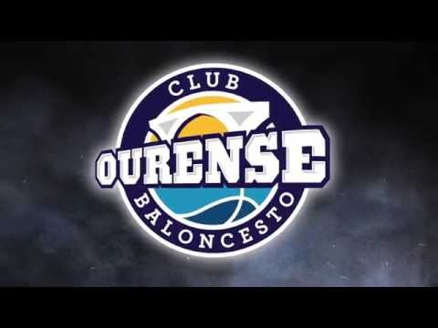 Somos Club Ourense Baloncesto
