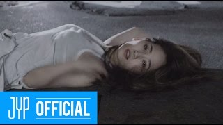 "HA:TFELT [핫펠트(예은)] ""Ain't Nobody"" Teaser Video 2."
