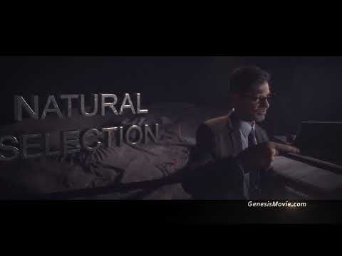 Movie Clip: Natural Selection