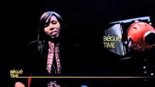 Fatou Joe: Bégué Time