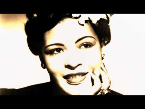 Billie Holiday - No Good Man