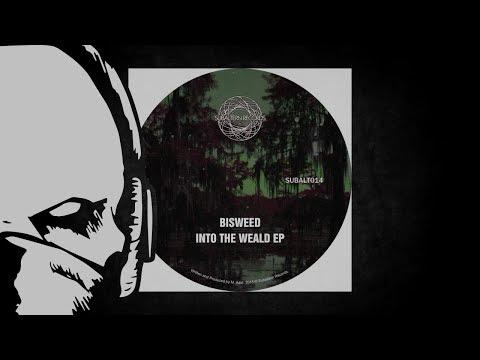 Bisweed - Shelter [duploc.com premiere]