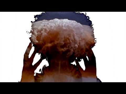 Download Lagu I Hate You (prod. Angelo Mota).mp3