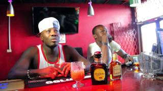 [ZAYNE  brukout&wine (OMV) firstorder prod] Video