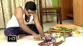 Karyam Nisaram - Karyam Nissaram 11 06 2014 Full Episode