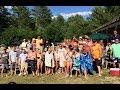 Around Ossipee - Summer 2017