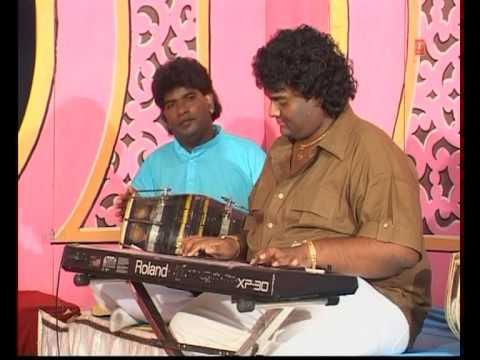 BHEEMRAYACHA SAANGANA Marathi Bheeembuddh Geet Full Video I...