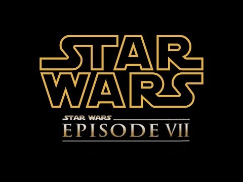 STAR WARS EPISODE 7 Leading Man Race Is Narrowed Down - AMC Movie News