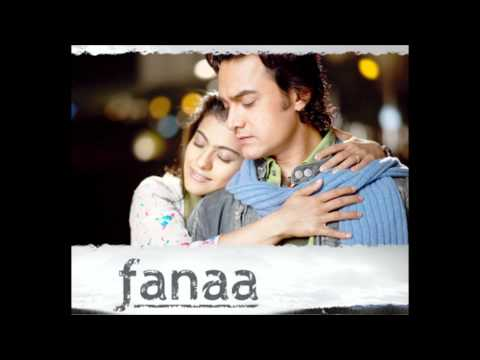 Chand Sifarish (Fanaa) Wild Thang Remix