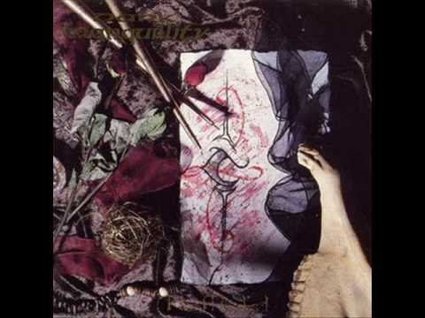 Dark Tranquility - Still Moving Sinews