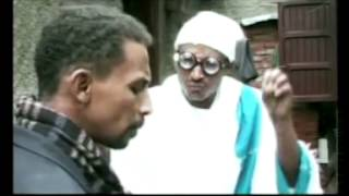 Delalaw - comedy by Kebebew Geda & Temesgen