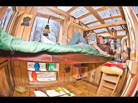 200550989634637844 likewise Shed Roof Cabins in addition Wedding Party Venue Decor Album besides Hc 05 Bluetooth Module 6 Pin further 141370875778134920. on tiny house ideas