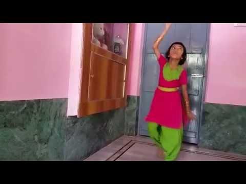 Chhata Dharo he Deora
