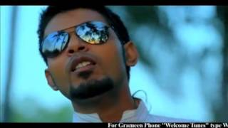 Tumi amar By Puja & Arfin Rumey - YouTube.mp4