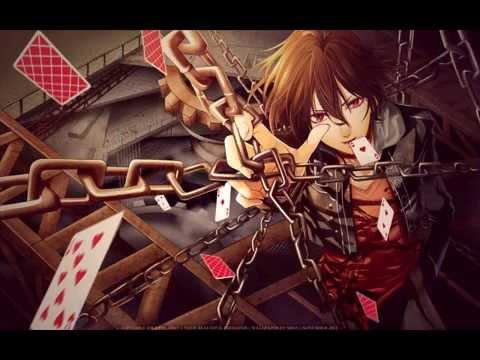 recopilacion de imagenes anime