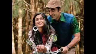 Barfi - Kyon - Papon Full Song HQ mp3