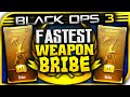 NEW UNLOCK ALL DLC WEAPONS FREE GLITCH USE PLAY ONLINE OMFG THIS STILL WORKS BO3 Glitch mp3
