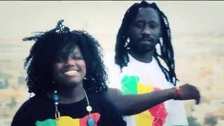 Mystikal Exodus | Reggae Djolof