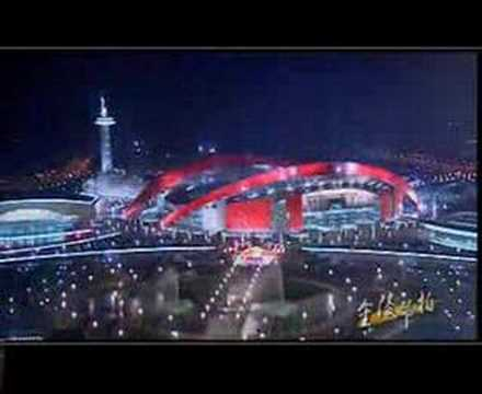 江苏南京旅游 Travel China Tours Nanjing Nanking (3)