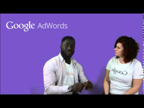 YouTube for Advertisers (part 2) - Google Africa Digital Heros