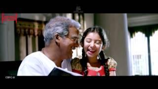Daagudumutha Dandakor Movie Review