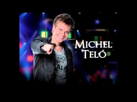 Michel Telo   Tchu Tcha Tcha video