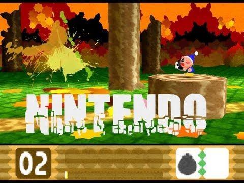 Top Mejores Juegos Nintendo 64 Loquendo 2013