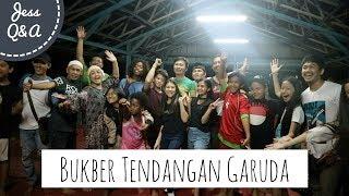 Download Lagu Bukber Keluarga Sinetron Tendangan Garuda MNCTV Gratis STAFABAND