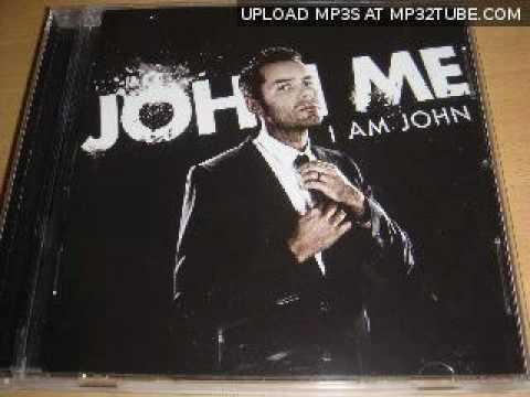 John Me - The Faker